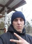 Роман, 27 лет, Сарни