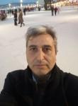hamijavi, 47  , Chateaurenard