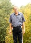 Sergey, 63, Zaporizhzhya