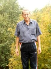 Sergey, 65, Ukraine, Zaporizhzhya