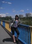 NYuShA, 28, Pavlohrad