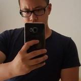 Tommy, 23  , Ilshofen