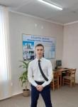 Aleksey, 19, Karagandy