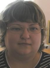 Olga, 36, Russia, Dobryanka