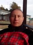 Petr, 47  , Saint Petersburg
