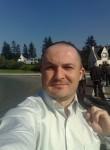 Alex, 47  , Burgas