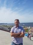 Andrey, 44  , Safonovo