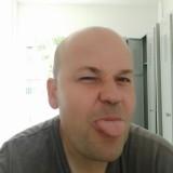 Arel, 38  , Jastrzebie Zdroj