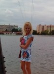 Jana, 58  , Bratislava