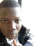 famara, 20  , Saint-Quentin-en-Yvelines