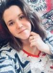 Lilya, 18  , Dzhankoy