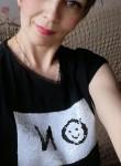 Kseniya, 38, Kursk