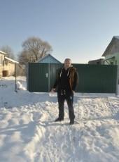Slava, 47, Russia, Lyubertsy