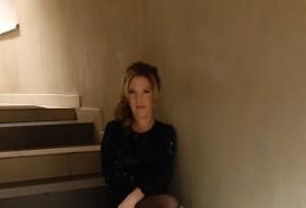 yuliya davydova, 36 - Just Me
