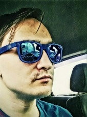 Nikokay, 30, Россия, Екатеринбург