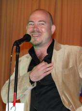 Semen, 44, Russia, Orekhovo-Zuyevo