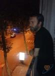 Ramaz, 43, Tbilisi