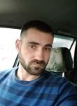 Maksim, 33, Rostov