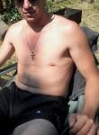 pisarenko198d79