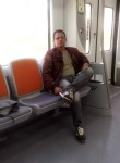 Mateus, 56  , Brasilia