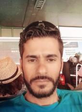 Charles, 41, Brazil, Brasilia