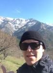 Vladick, 29, Yalta