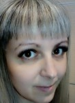Elenka, 33  , Berdsk