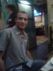 dmitriy, 24, Ukraine, Zaporizhzhya
