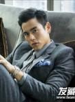 范先生, 31, Yingkou