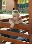 Elena, 54, Zaporizhzhya