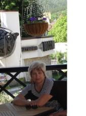 koketka, 54, Russia, Barnaul