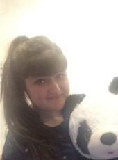Svetlana, 24, Russia, Severodvinsk