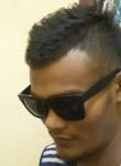 Mohd, 29  , Kuala Lumpur