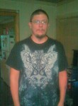 justin21983, 36  , Phenix City