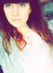 nastyabetyamer, 20  , Yelizovo