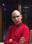 Dmitriy, 38, Podolsk