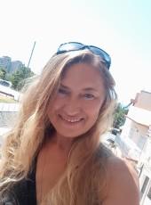 Elena, 51, Spain, Mataro
