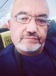 Demir, 59  , City of London