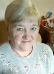 Katerina, 66  , Beryslav