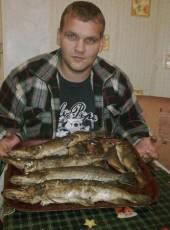 Sanya, 38, Russia, Belgorod