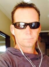 John , 38, Australia, Albury
