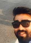 Prashant, 25 лет, Patancheru