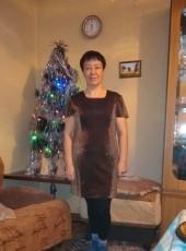 Tanyusha, 43, Russia, Angarsk