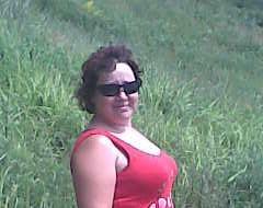 Tanyusha, 43 - Miscellaneous