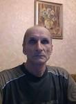 Aleksey, 54, Perm