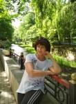 Tatyana, 54  , Tomilino