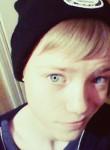 Ilya, 29  , Jurjevets