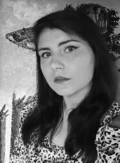 Olga, 23, Ukraine, Rivne