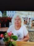 Мария, 60  , Tartu