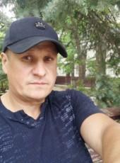 Vadim, 43, Russia, Tyumen